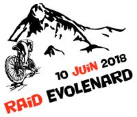 Raid Evolénard