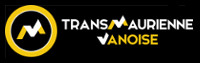 Transmaurienne Vanoise