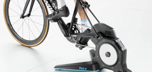 Confinement Covid-19 : adaptation du plan d'entrainement cycliste de mars sur home trainer
